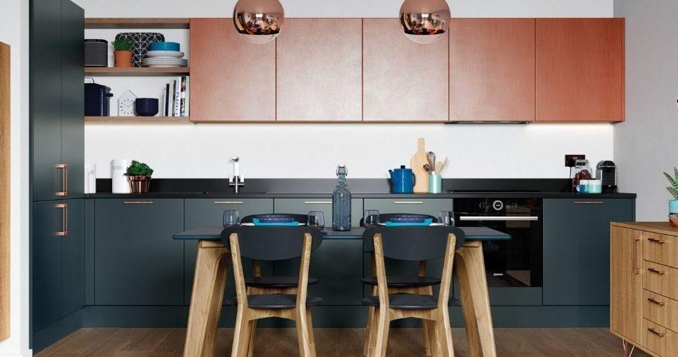 Kitchen Warehouse Blog
