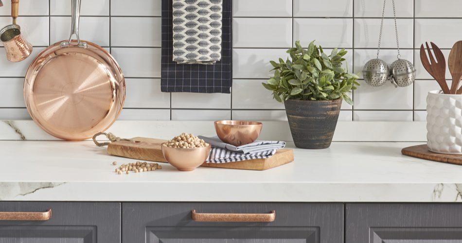 Top 10 Kitchen Accessories
