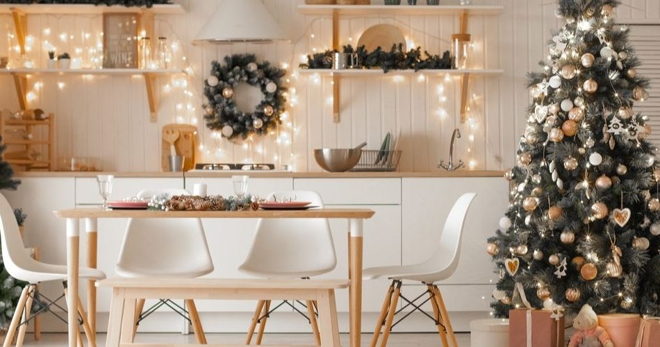 Kitchen Warehouse Closing for Christmas!