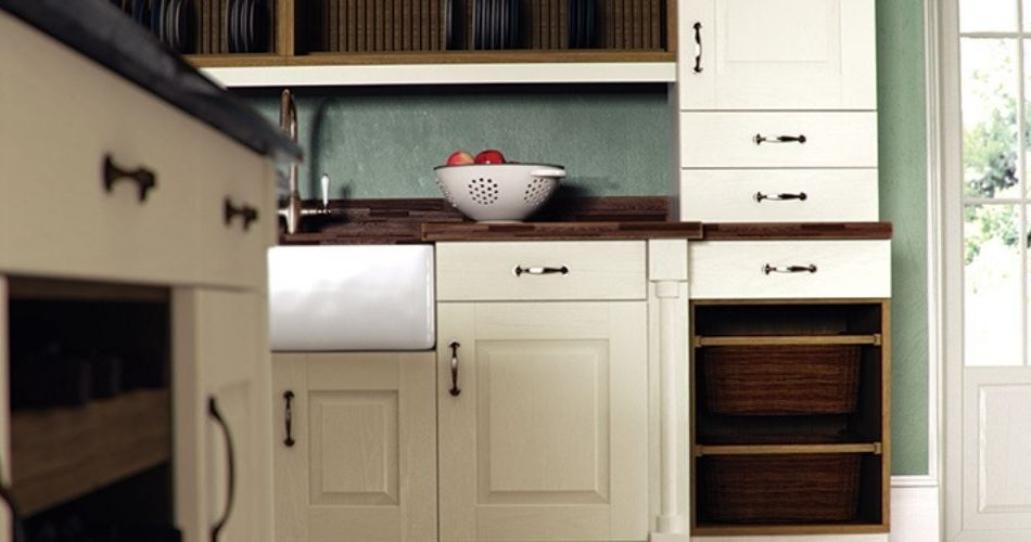 Can I buy a high-quality cheap kitchen_