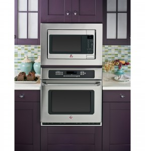 Kitchen accessories - wall oven