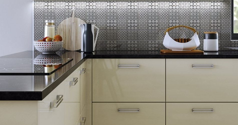 kitchen wonders of the home