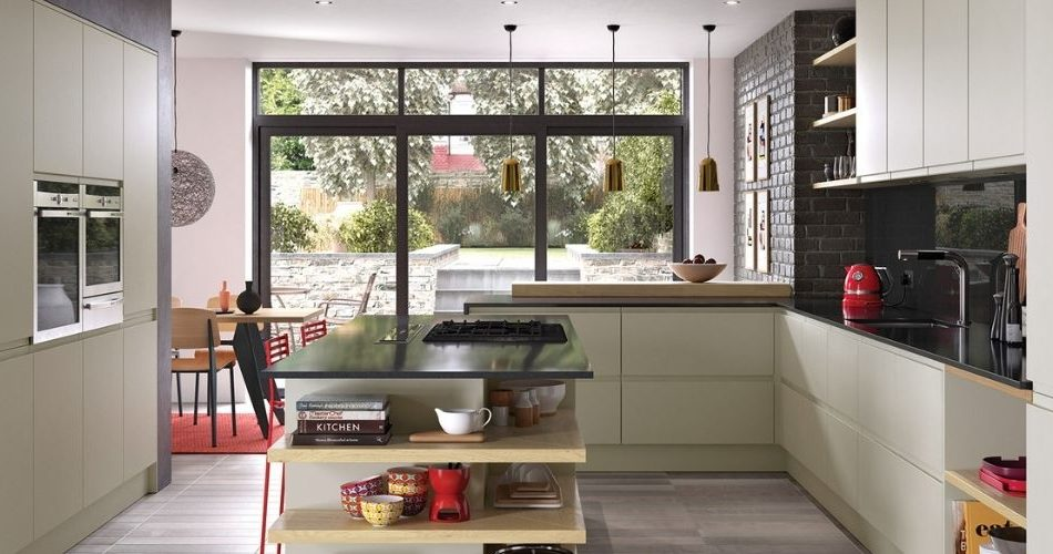 Easter 2014 inspiration, kitchen and lifestyle