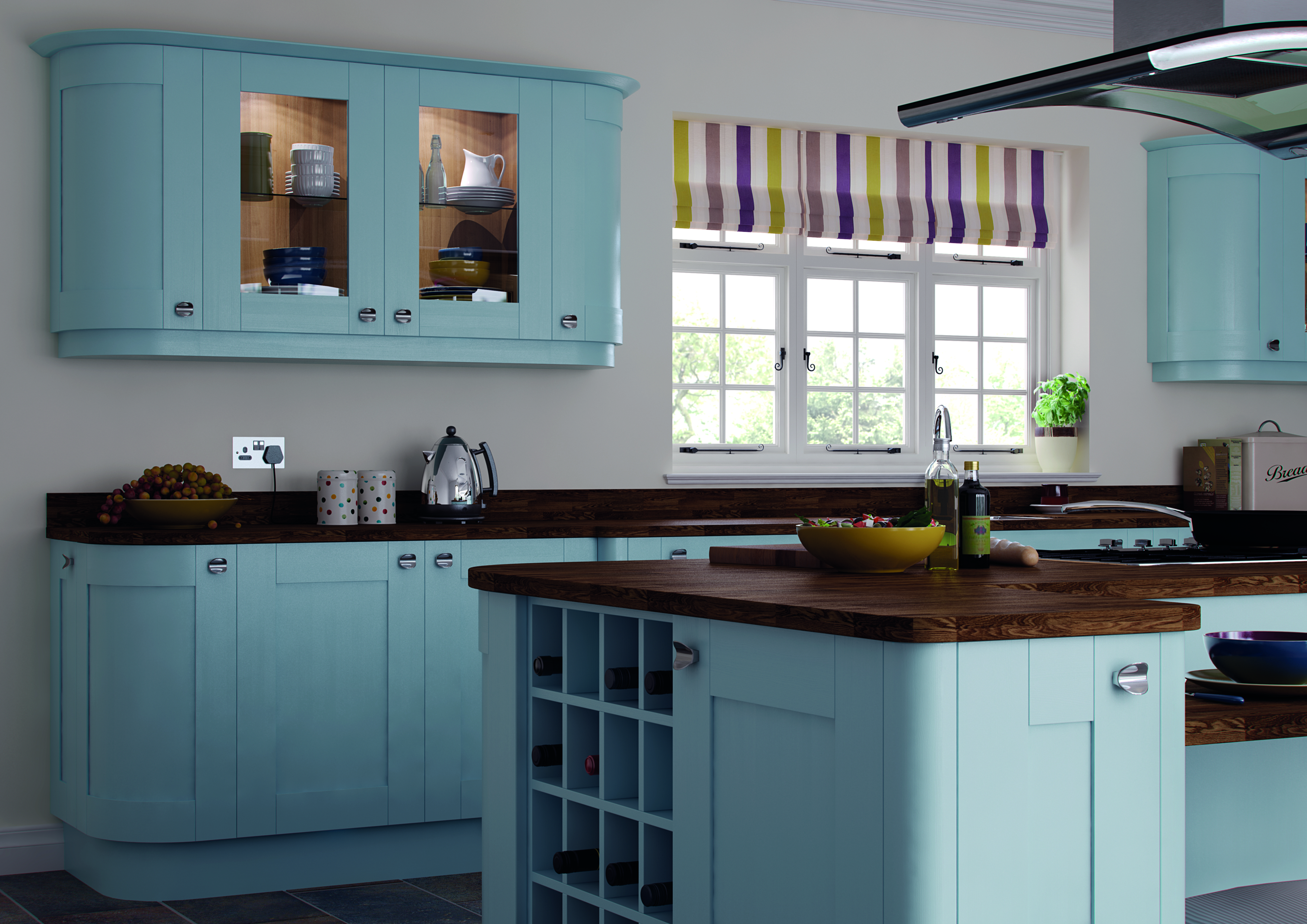 New Doors For Kitchen Units 10 Things To Look For In A Kitchen Units Fitter Kitchen Blog