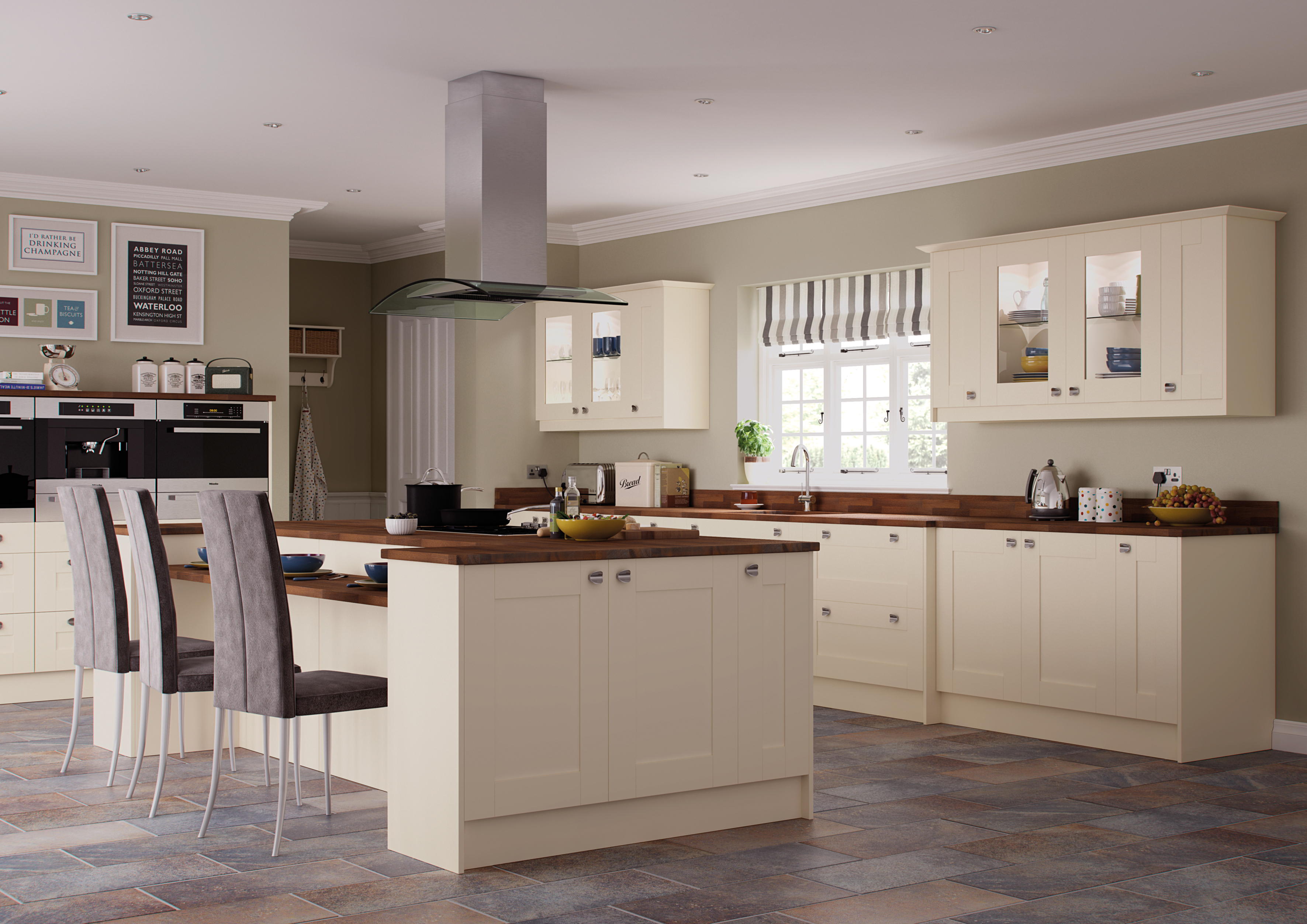 Kitchen Unit Doors For 7 Reasons To Buy Kitchen Cabinet Doors Rather Than A New Kitchen