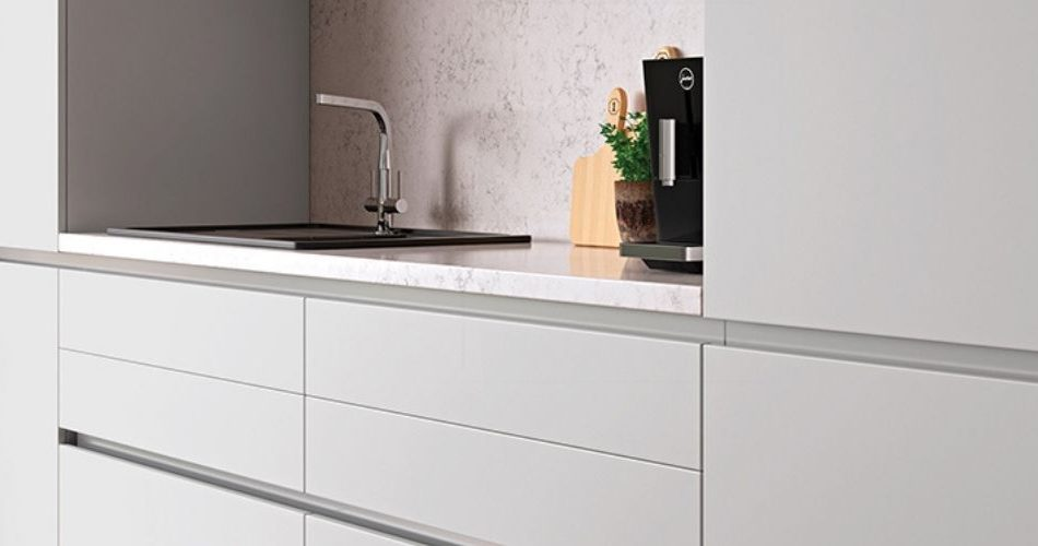 Will your New Modern Kitchen Fit your Style of Home ?