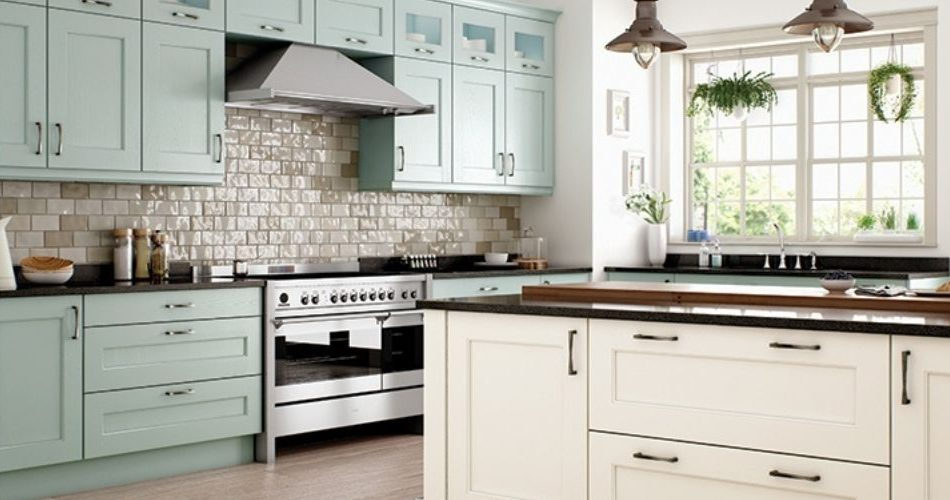 Kitchen Improvements To Increase Home Value