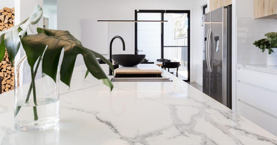 Three Amazing Kitchen Design Trends For 2015