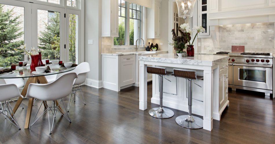 Why You Should Buy Kitchen Door Samples Online