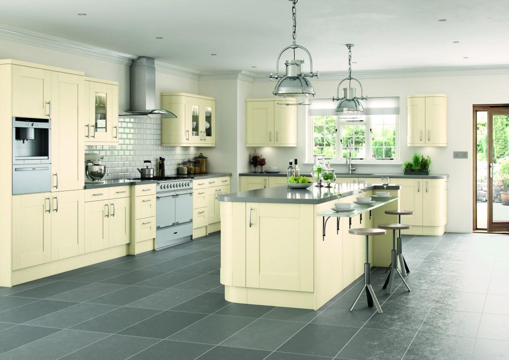 Avoid these common kitchen design mistakes kitchen blog kitchen design style tips ideas - Kitchen design blog ...