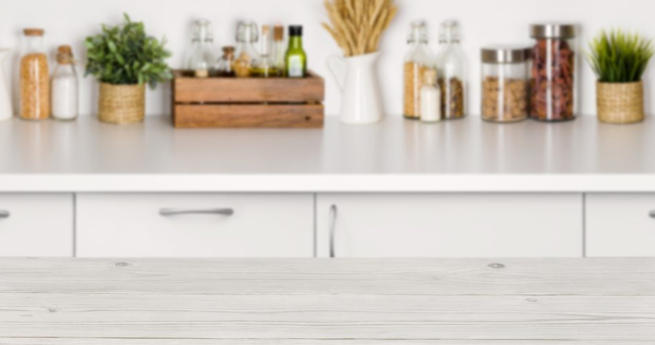 10 Ways to Brighten Your Kitchen or Dining Area