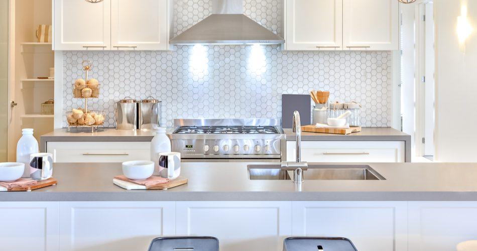 3 Easy Ways To Get More Kitchen Storage