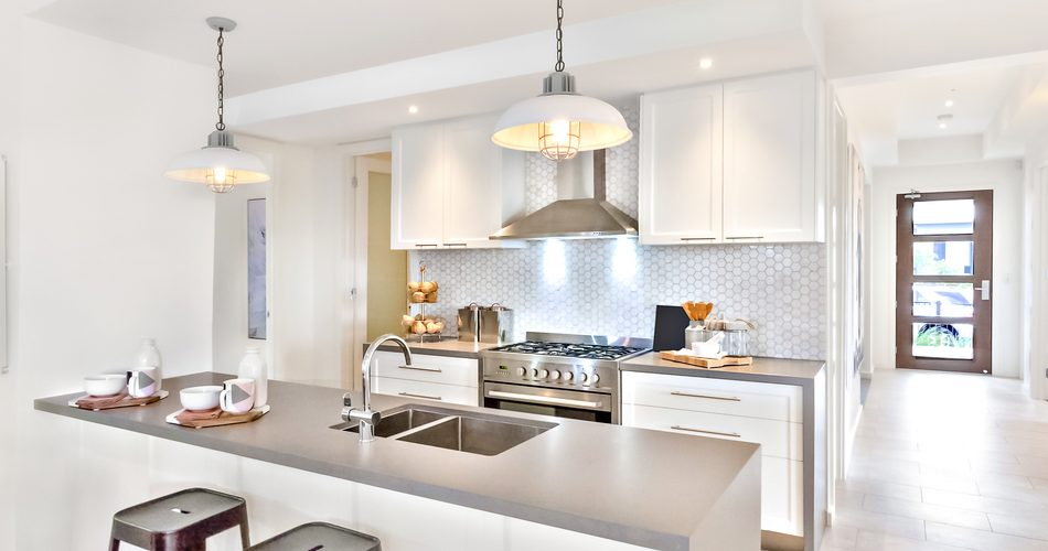 Amazing Kitchen Remodelling Ideas for Your New Kitchen