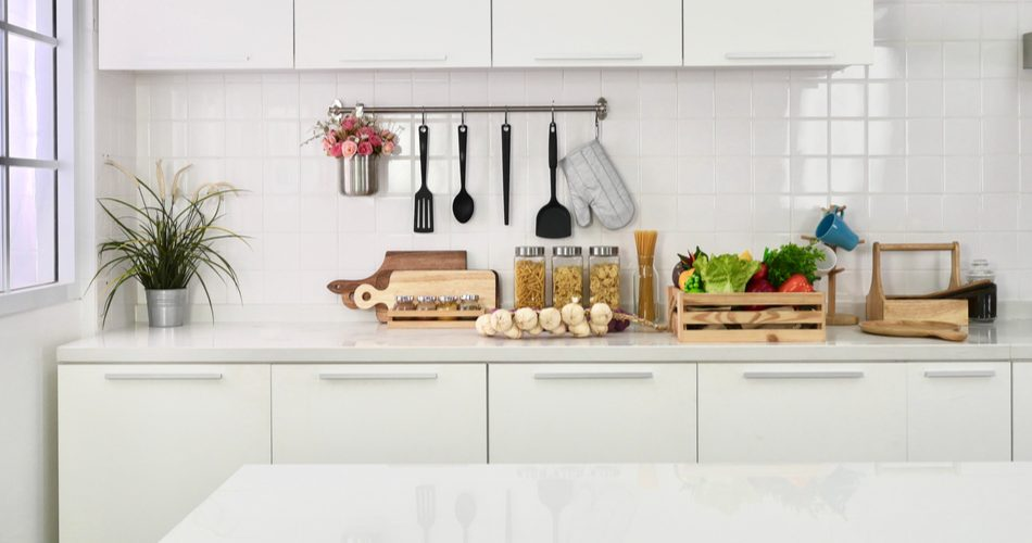 Country Kitchen Ideas For Your Home