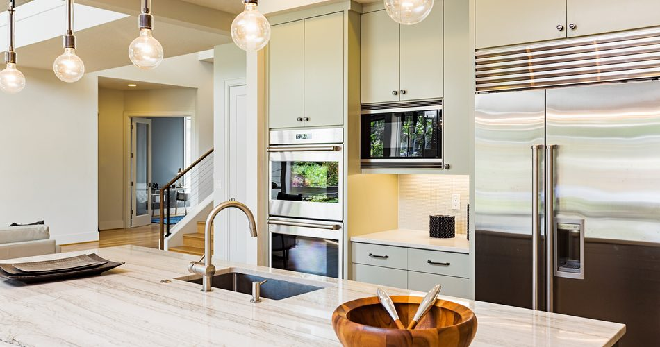 Boost Your Home On A Budget With Cheap Kitchen Units