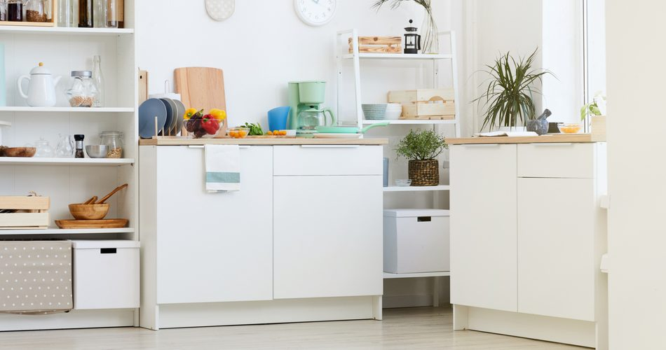 Bring Your Kitchen Into the 21st Century With These Great Tips