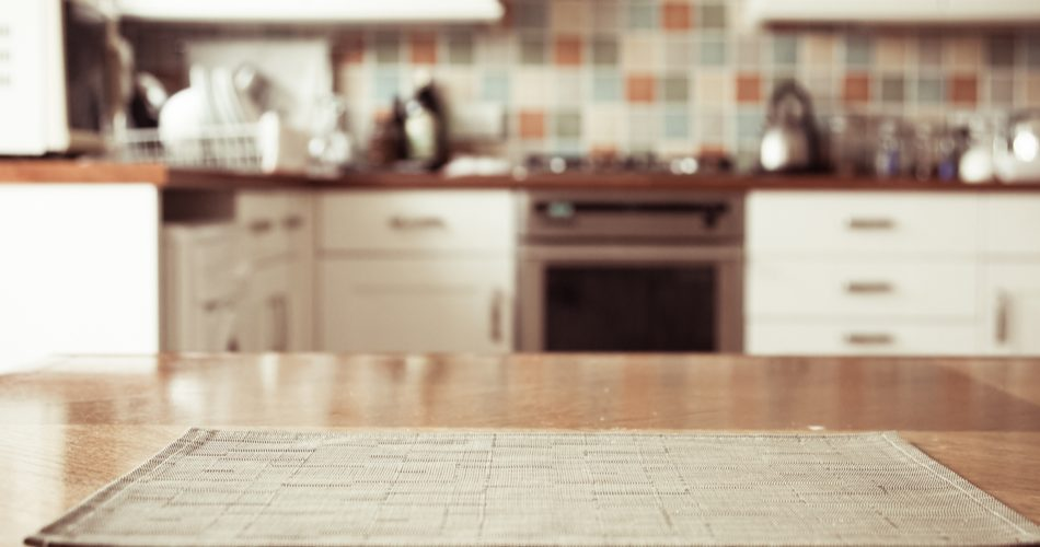 Five Reasons Why You Should Buy Kitchen Cupboard Doors