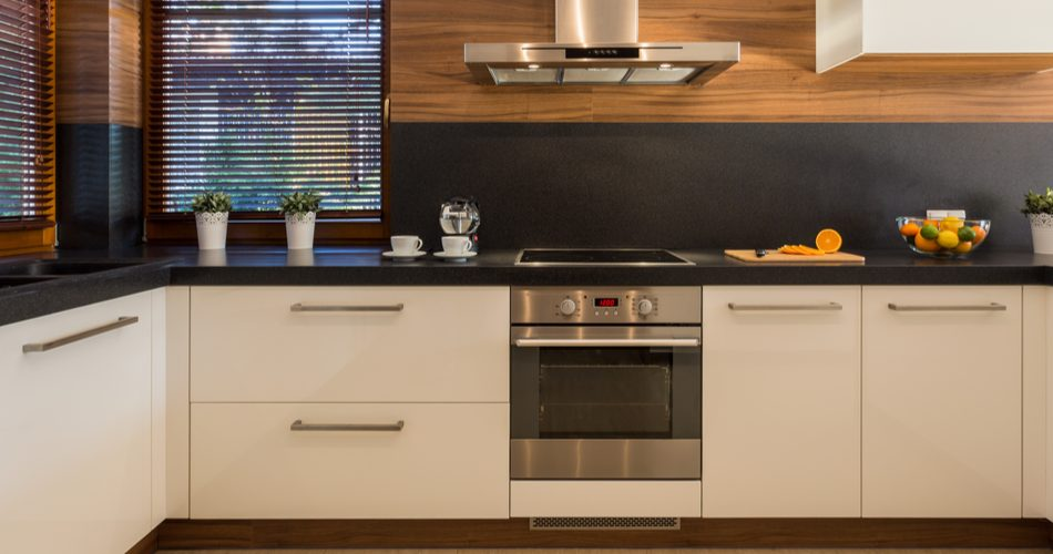 Looking At Kitchens For Sale? Get The Best Deals Online