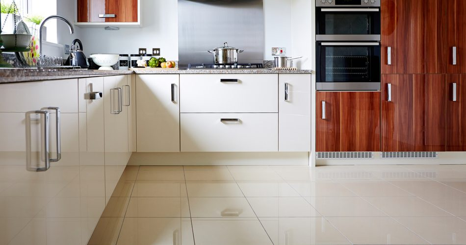 9 Planning Decisions To Make With Your New Kitchen