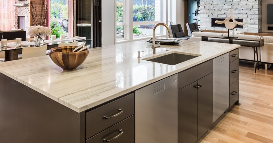 Five Ways to Get Quality Kitchen Units for Less