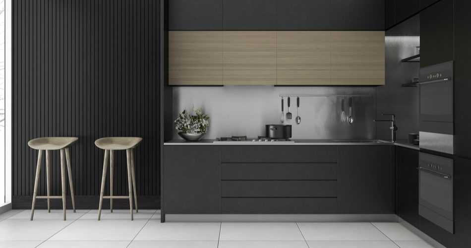 Four Secrets For Buying New Kitchen Units