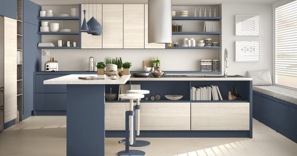 How to Create a Better Kitchen Space