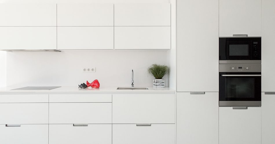 How to choose a Kitchen Worktop - What to Consider