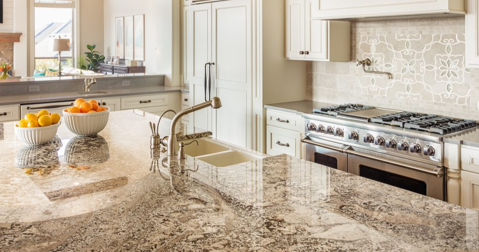 Why Buying Kitchen Doors Is Actually Very Easy