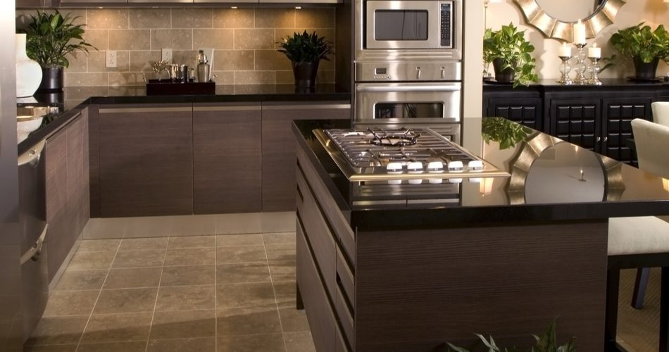 10 Things to Look for in a Kitchen Units Fitter