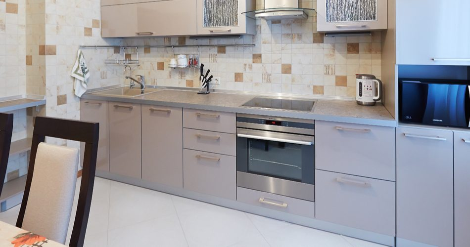 Kitchen Decorating Ideas For Small Budgets