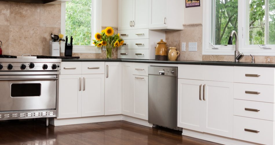 8 Considerations when Choosing a New Kitchen Sink