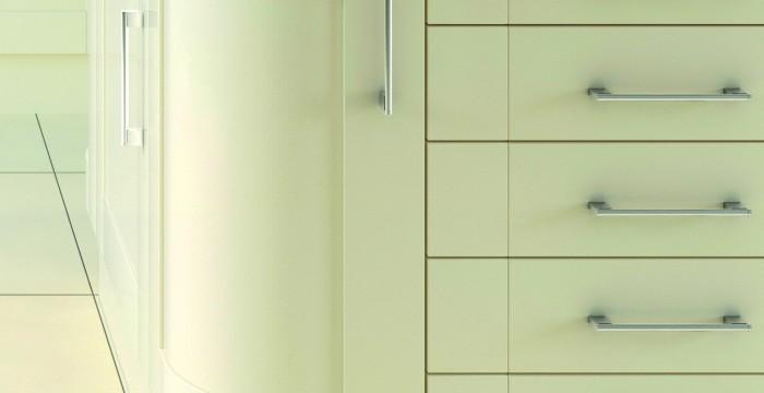 Kitchen cabinet doors online