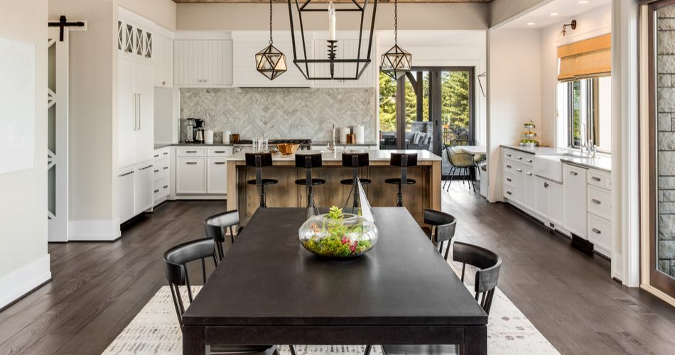 Our Advice To Replace Your Kitchen Cabinet Doors Online
