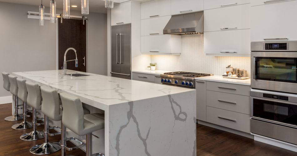 7 Tips For Choosing A Sink For Your New Kitchen Space
