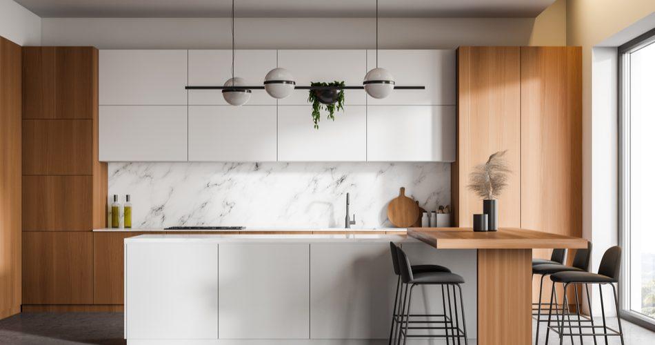 7 Ways to Refresh your Kitchen