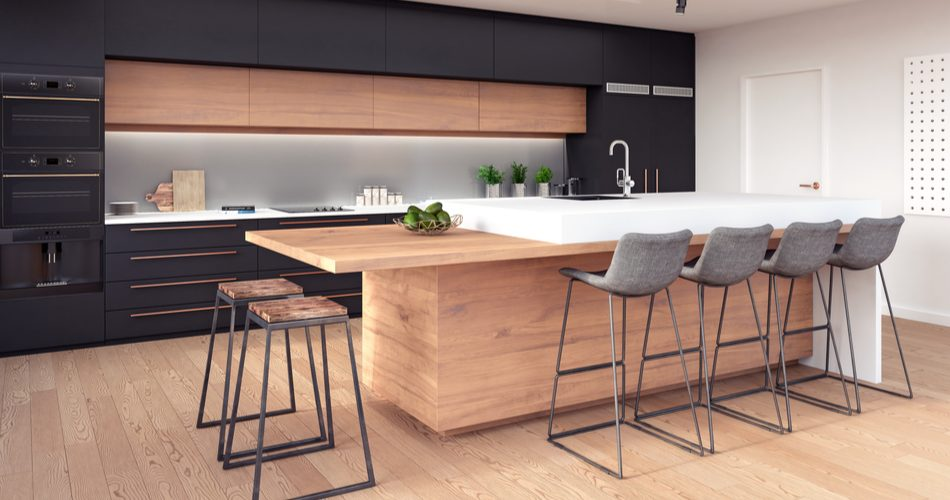 7 Ways to Give Your Kitchen a Personal Touch