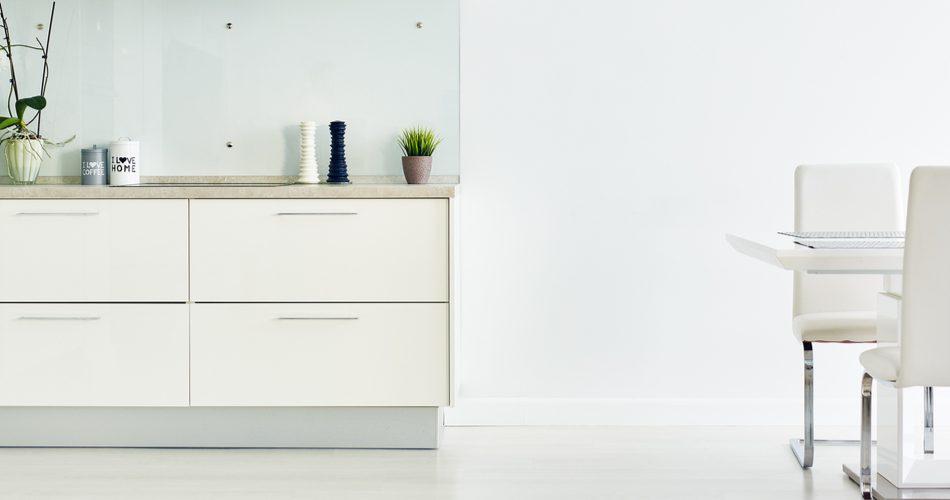 10 Questions to Ask When Choosing a Kitchen Colour Scheme