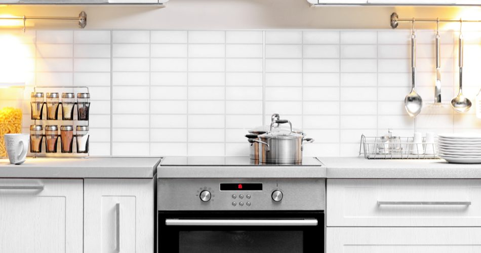 4 Signs That You Need To Upgrade Your Kitchen