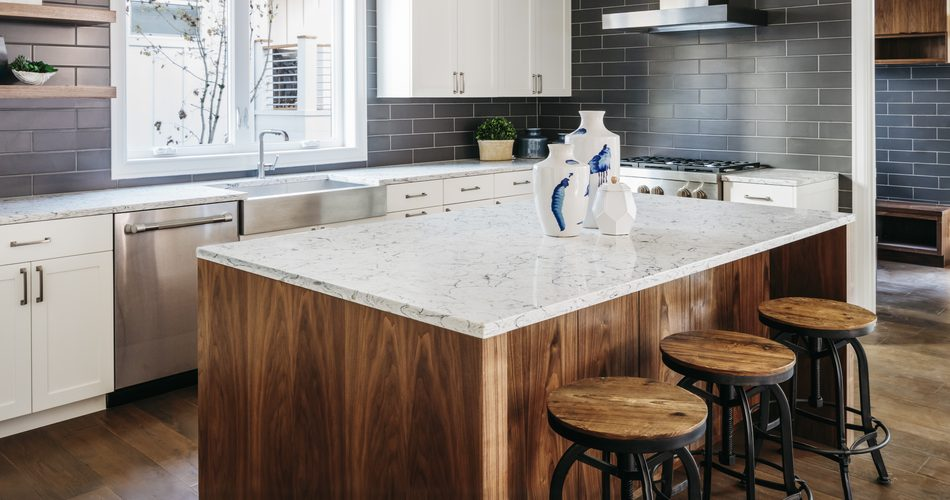 4 Reasons To Upgrade Your Kitchen