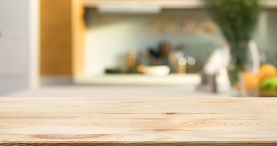 5 Ways to Save on Kitchens without Compromising Quality