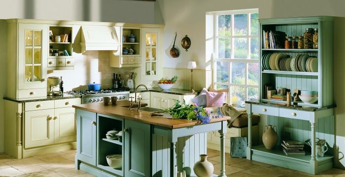 Best All Around Kitchen Appliance Brand