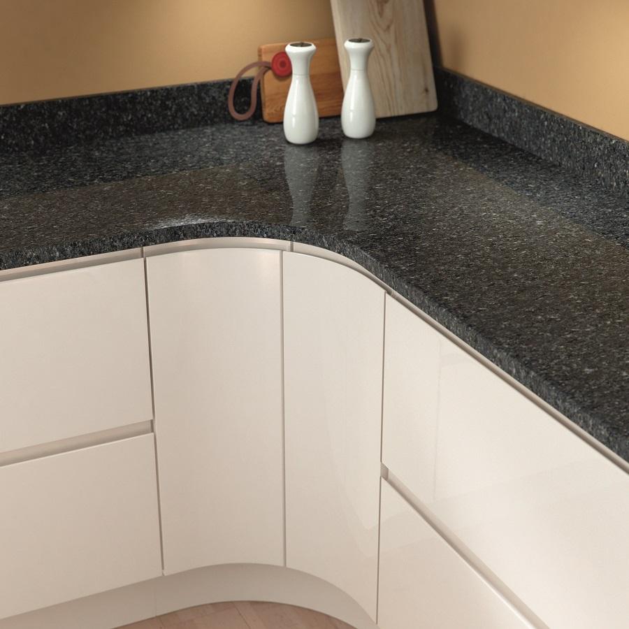 Benefits of a u shaped kitchen layout kitchen blog kitchen design