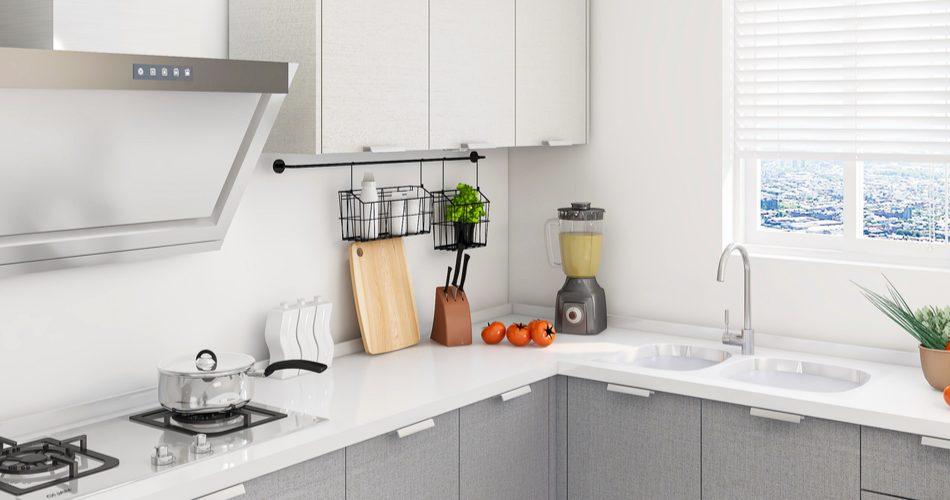 Are Open Plan Kitchens Still Stylish?