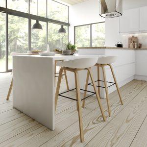 5 Efficient Free Standing Kitchen Ideas Kitchen Blog Kitchen