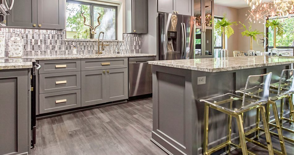 What Are The Best Functional Kitchen Designs?