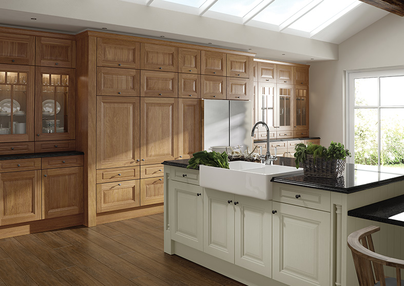 how to buy kitchen cabinet doors kitchen blog kitchen where to buy kitchen cabinet doors only iecob info