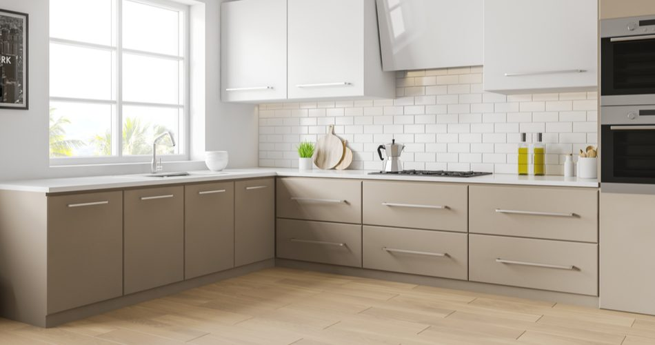 Tips On Remodelling Your Kitchen and Cabinets