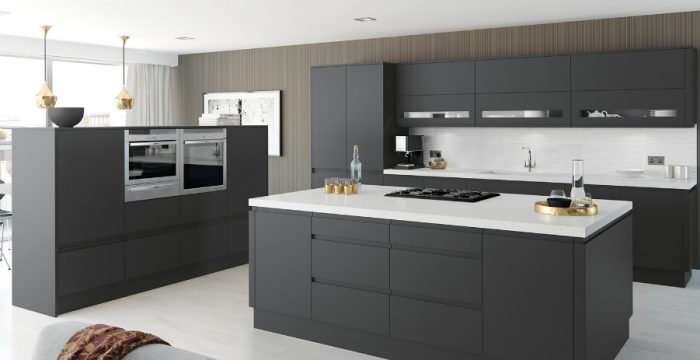 innovative kitchen design ideas