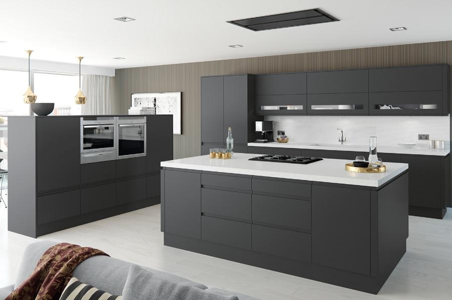 5 innovative kitchen design ideas kitchen blog kitchen