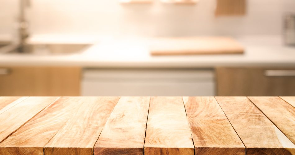 Kitchen Upgrade Mistakes When Selling Your Home